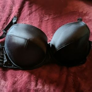 Cacique Lane Bryant bra